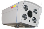 Camera AHD ADC AHD5632
